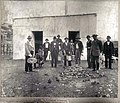 The rat catchers, 1900.jpg