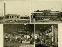The street railway review (1891) (14574807050).jpg