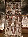 The tomb of Seti I (KV17) 1.jpg