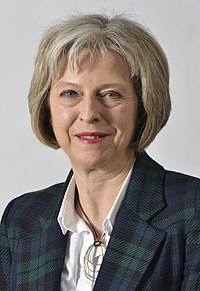 Theresa May (2015) (cropped).jpg