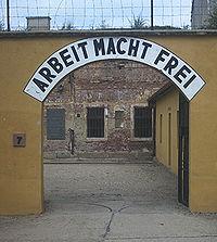 Theresienstadt arbeit macht frei.jpg