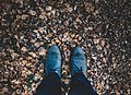 These boots were made for walking (Unsplash).jpg
