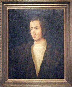 Description de l'image Thibault IV comte de Champagne.jpg.