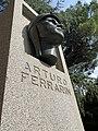 Thiene - Monumento ad Arturo Ferrarin - 202109051026 2.jpeg