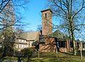 Thomas Kirche (seite) - panoramio.jpg