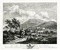 Thomas Major after Nicolaes Berchem - Les Voyageurs.jpg