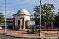 Thomas Parr Monument, Bengkulu, 2015-04-19 02.jpg