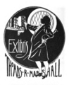 Thomas Riley Marshall bookplate.png