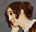 Thomas Sully 001 detail 1.jpg