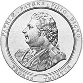Thomas Truxtun Congressional Gold Medal (front).jpg