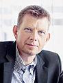 Thorsten Dirks.jpg