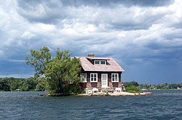 Casa singola delle Mille Isole.jpg