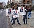 Three for Barack Obama (2433650018).jpg