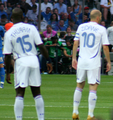 Thuram and Zidane in world cup final 2006.png