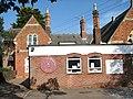 Thurlton Primary School - geograph.org.uk - 1510820.jpg