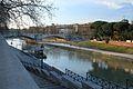 Tiber in Rome 2013 005.jpg
