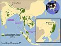 Tiger map-RUS.jpg