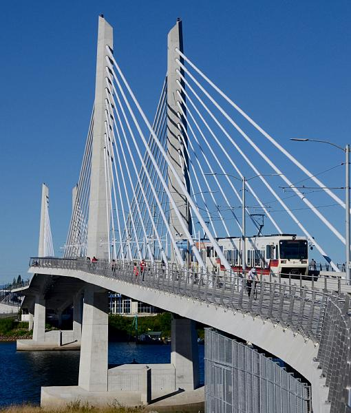 File:Tilikum Crossing with MAX light rail - portrait.jpg