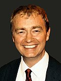 Tim Farron 2014 (gray background).jpg