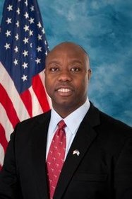 Tim Scott (politician).jpeg