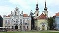 Timisoara (45506405244).jpg