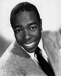 Timmie Rogers 1951.JPG