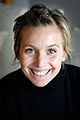 Tina Nordstrom matambassador ny nordisk mat (3).jpg