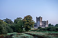 Tintern Abbey at dawn 2.jpg