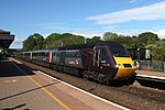 Tiverton Parkway - CrossCountry 43378-43207 Plymouth service.JPG