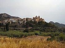 Tivissa - View 1.jpg