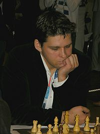Tkachiev vladislav 20081119 olympiade dresden.jpg