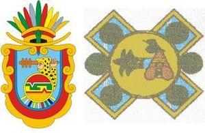 Tlapa de Comonfort - Image: Tlapagro