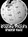 Tlh-wiki-logo.png