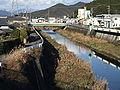 Toba-river.JPG