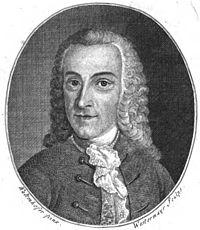 Tobias Mayer AGE 1799.jpg
