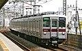 Tobu 10000 series EMU 013.JPG