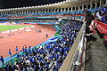 Todoroki Athletics Stadium- 2.jpg