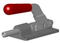 Toggle-clamp manual push-pull closed 3D.png