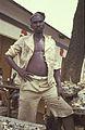 Togo-benin 1985-113 hg.jpg