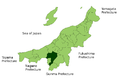 Tokamachi in Niigata Prefecture.png