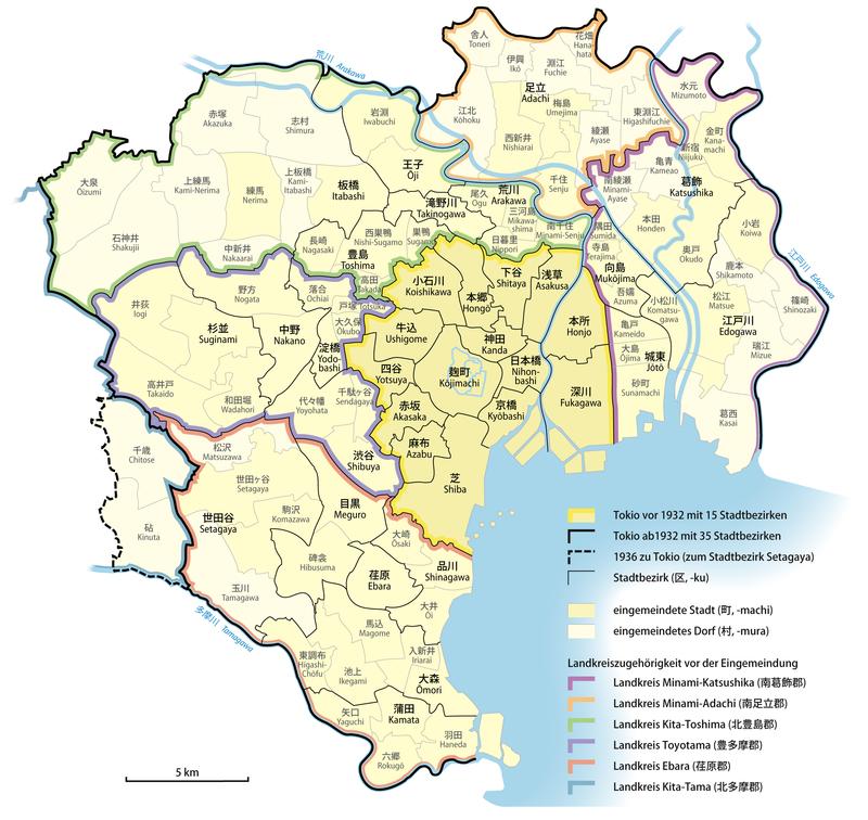 https://upload.wikimedia.org/wikipedia/commons/thumb/6/6f/Tokio_Eingemeindungen_1932-1936.png/800px-Tokio_Eingemeindungen_1932-1936.png