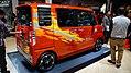 Tokyo Auto Salon 2016 Cars (25148000382).jpg