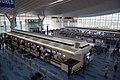 Tokyo International Airport International Terminal 20101022 1433.jpg