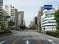 Tokyo Route 409 -01.jpg