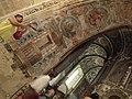 Tomar, Convento de Cristo, charola (07).jpg