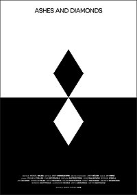 Tomasz Wójcik - Ashes and Diamonds.jpg