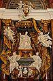 Tomb Gregorius XV Sant Ignazio.jpg