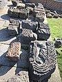 Tomb of Arshakuni Kings (09).jpg