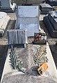 Tombe André Herbemont, cimetière Voltaire, Suresnes 3.jpg