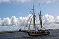 Tonnerres de Brest 2012 - Zuider Zee01.JPG